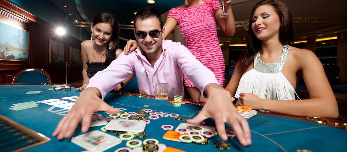 Kata kunci: Bermain Poker Untuk Uang Riil – poin yang perlu diingat
