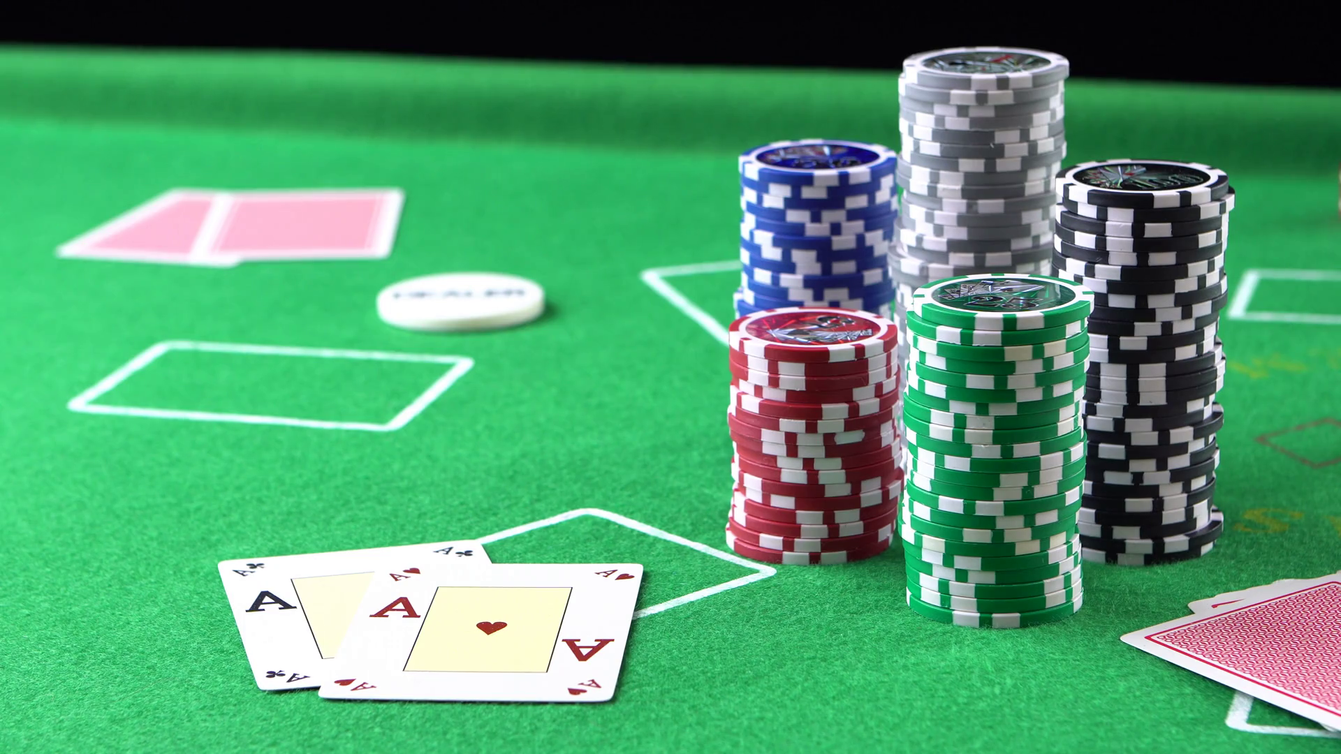 Permainan situs kasino – Ulasan tentang Swiss Casino
