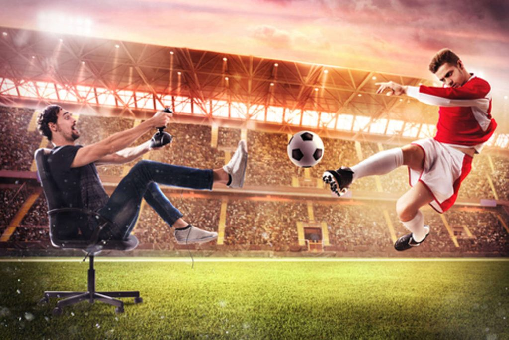 sports toto online