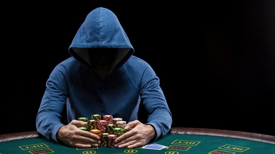 Good Online Poker Guide